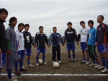 11'リーグ~10:1.jpg
