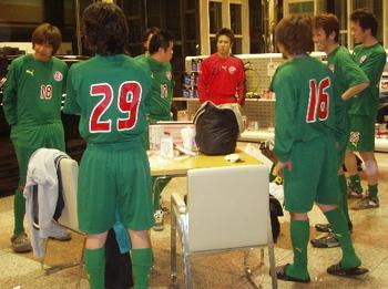 2010'撮影会.jpg
